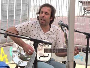 ateneu_harmonia_guitarrista_martin_merino